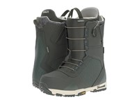 Burton Imperial Est '17 Green Men's Cold Weather Boots