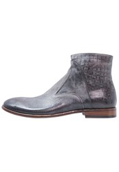 Jo Ghost Boots Nab Moscato Grey