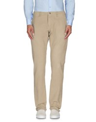 People Trousers Casual Trousers Men