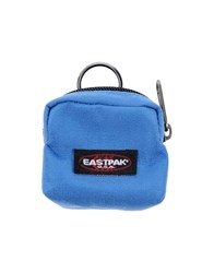 Eastpak Coin Purses Pastel Blue