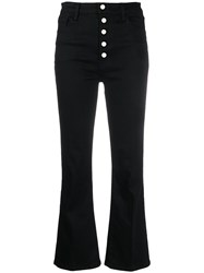 J Brand Cropped Trousers 60