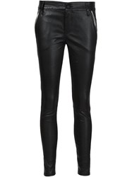 Rta 'Lucy' Trousers Black
