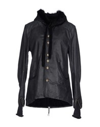 Dioniso Coats And Jackets Jackets Women