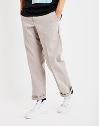 Dickies Original 874 Work Pant Silver