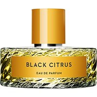 Vilhelm Parfumerie Women's Black Citrus Eau De Parfum 100Ml No Color