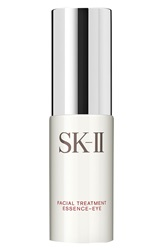Sk Ii Facial Treatment Essence Eye