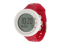 Suunto M2 Fuchsia Box Heart Rate Watches Red