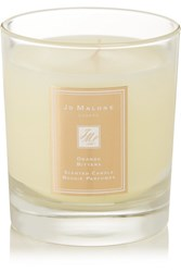 Jo Malone London Orange Bitters Scented Candle Colorless
