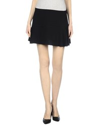 Joseph Skirts Mini Skirts Women
