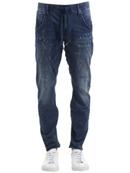 G Star Arc 3D Sport Tapered Stretch Jeans