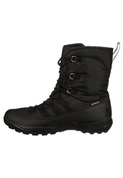 Adidas Performance Cw Libria Pearl Cp Winter Boots Core Black