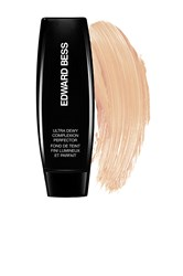 Edward Bess Ultra Dewy Complexion Perfector Nude