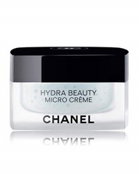 Chanel Hydra Beauty Micro Cr And 200Me Fortifying Replenishing Hydration