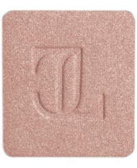 Inglot X Jlo Freedom System Eye Shadow Pearl Pink Satin