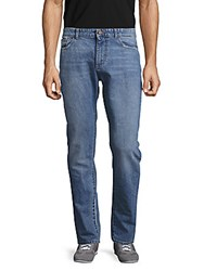 Dl1961 Cooper Relaxed Skinny Jeans Dust