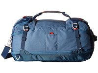 Eagle Creek Load Hauler Expandable Smokey Blue Luggage