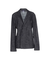Bark Suits And Jackets Blazers Women Slate Blue