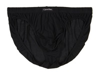 Calvin Klein Underwear Micro Modal Bikini Brief U5552 Black Men's Underwear