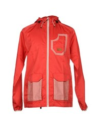 Supreme Being Coats And Jackets Jackets Men