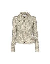 Camouflage Ar And J. Suits And Jackets Blazers Women