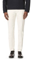 Club Monaco Lightweight Connor Chinos Khaki Stone