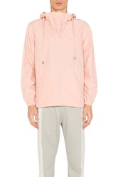 Publish Zachery Jacket Pink