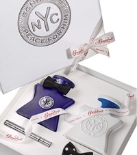 Bond No 9 The Scent Of Peace For Him Gift Set Edp 100Ml Unisex