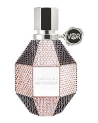 Viktor And Rolf Nm Exclusive Swarovski Flowerbomb