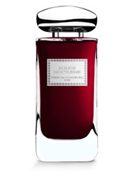 By Terry Rouge Nocturne Eau De Parfum Intense 3.38 Oz.