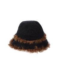 Dolce And Gabbana Accessories Hats Women