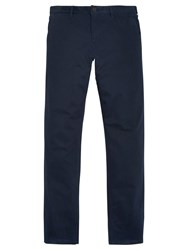 Joules Chinos Navy