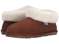 Tundra Boots Janelli Spice Women's Shoes Red
