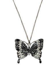 Patrizia Pepe Necklaces