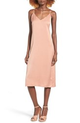 Leith Women's Slipdress