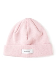 Soulland 'Villy' Beanie Pink And Purple