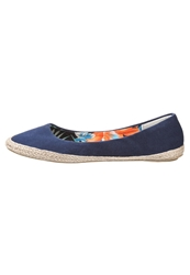 Anna Field Espadrilles Navy Dark Blue