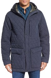 Men's Relwen 'Pontoon' Parka