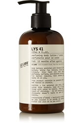 Le Labo Lys 41 Body Lotion 237Ml