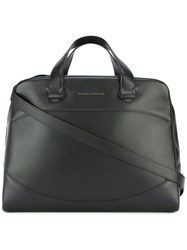 Victoria Beckham Friday Tote Black