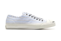 Porter X Converse 2014 Spring Summer Jack Purcell 'Stripe' Pack Hypebeast
