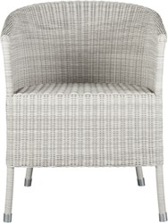 Cb2 Camilla Dining Lounge Chair