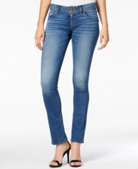Hudson Jeans Beth Reverie Wash Baby Bootcut