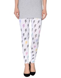 Happiness Trousers Leggings Women