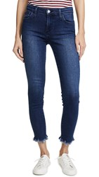Joe's Jeans The Icon Ankle Everly