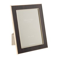 Addison Ross Toscana Midnight Photo Frame 5X7