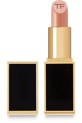 Tom Ford Beauty Lip Color Satin Chic Blush