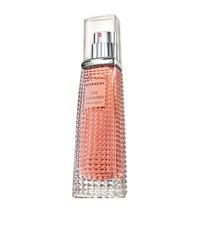 Givenchy Live Irresistible Edp 75Ml Female