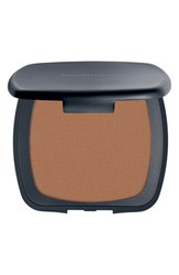 Bareminerals 'Ready' Powder Bronzer The High Dive
