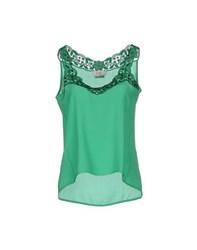 Vdp Club Topwear Tops Women