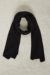 Forever 21 Men Double Layer Scarf